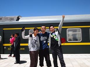 チベット到着.jpg