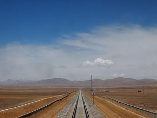 チベット鉄道からの光景1.jpg