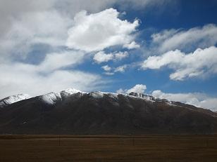 チベット鉄道からの光景2.jpg