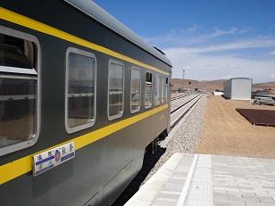 チベット鉄道.jpg