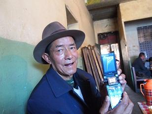 チベット人1.jpg