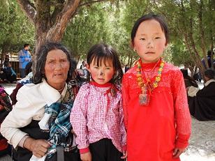チベット人2.jpg
