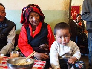チベット人3.jpg