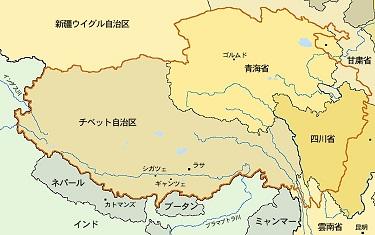 チベット全図.jpg