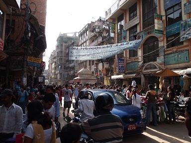 ネパールの街並み.jpg
