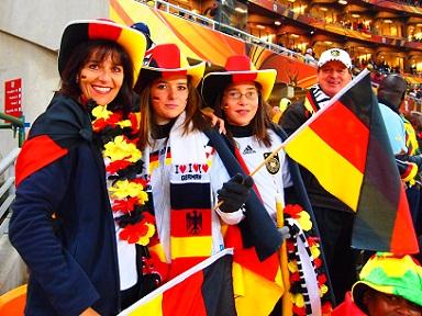 ドイツサポーター1.jpg