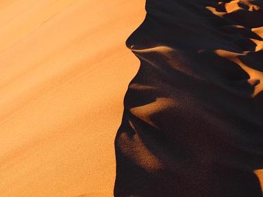 砂漠の頂点.jpg