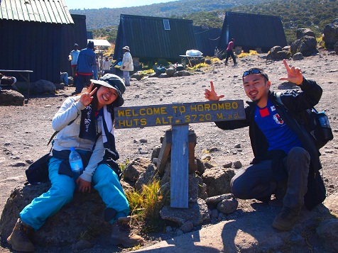 Kilimanjaro_2nd_3.jpg