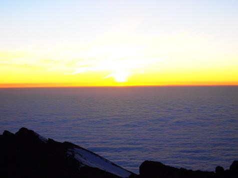 Kilimanjaro_4th_2.jpg