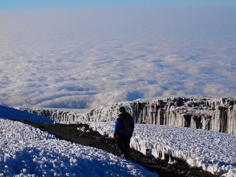 Kilimanjaro_4th_7.jpg