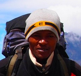 Kilimanjaro_AsGuide.jpg