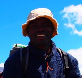 Kilimanjaro_Cook.jpg