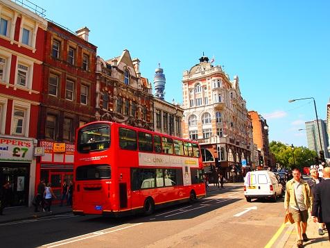 London街並み.jpg