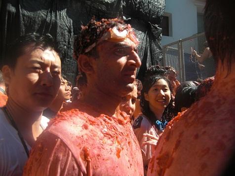 トマト祭5.jpg