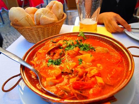 ポルトガル料理.jpg
