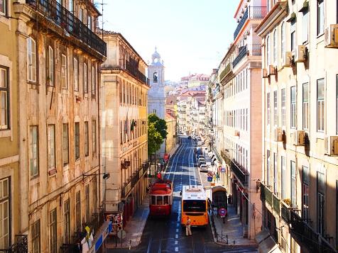 リスボンの街並み.jpg