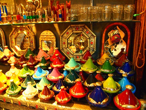 モロッコ雑貨.jpg