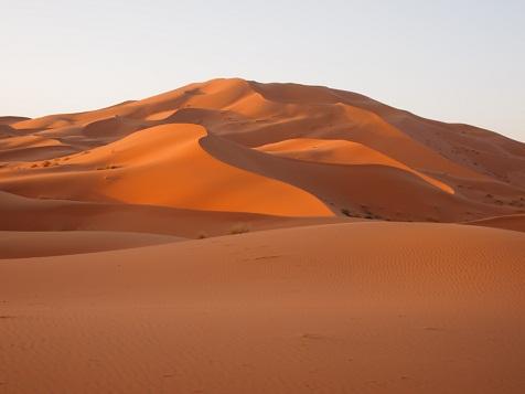 サハラ砂漠1.jpg