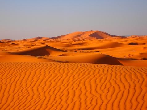 サハラ砂漠2.jpg