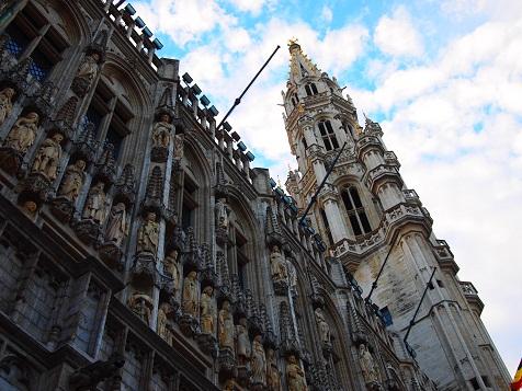 市庁舎.jpg