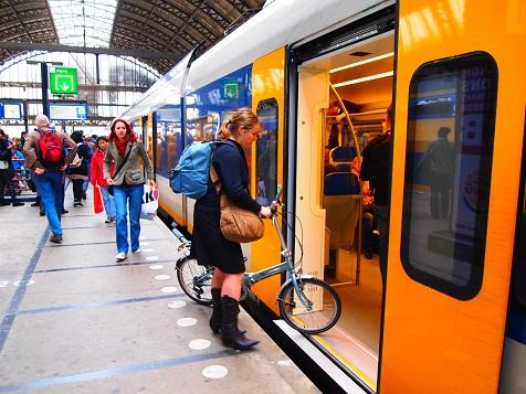 自転車王国2.jpg
