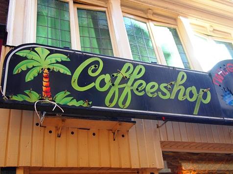 Coffee Shop1.jpg