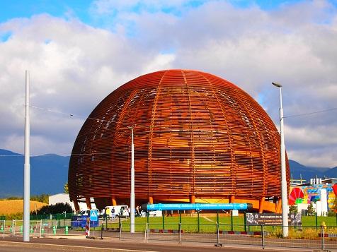 CERN3.jpg