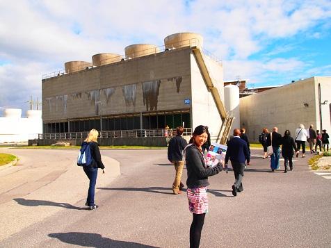CERN4.jpg