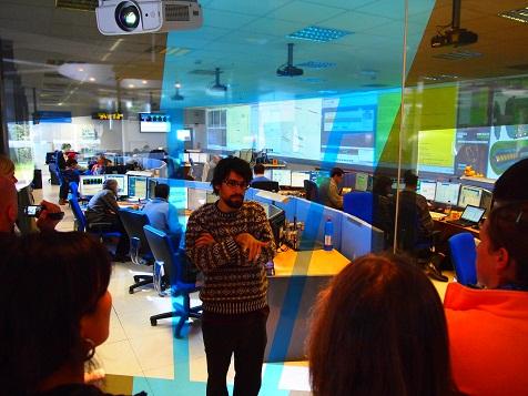 CERN5.jpg