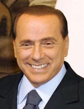 ベルルスコーニ首相.jpg