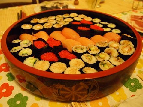sushi!.jpg