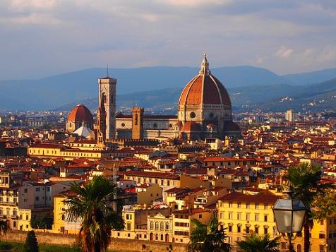 Duomo@Firenze.jpg
