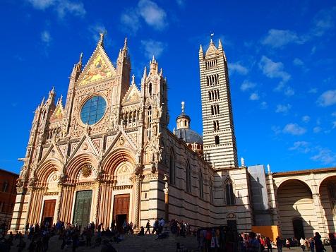 Duomo@Siena.jpg
