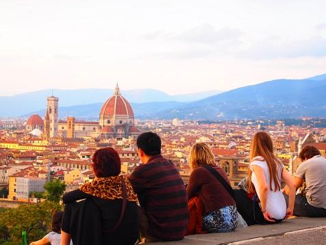 Piazzale Michelangelo.jpg