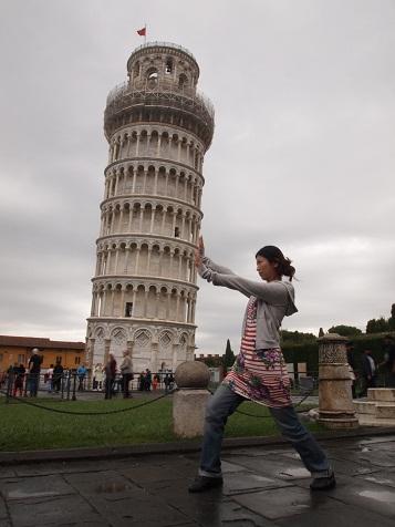 ピサの斜塔の画像 p1_24