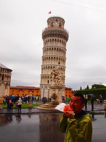 ピサの斜塔4.jpg
