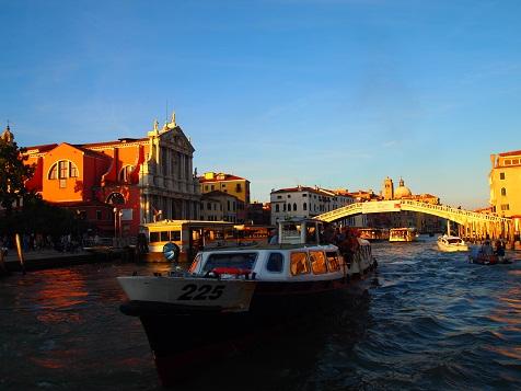 Venezia0.jpg