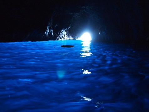 青の洞窟1.jpg