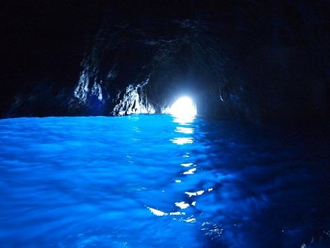 青の洞窟2.jpg