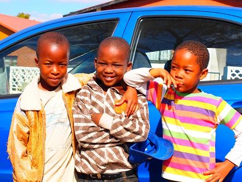 アフリカの子供たち.jpg