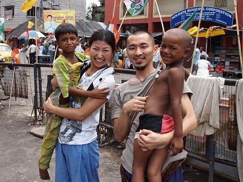 インドの子供達.jpg