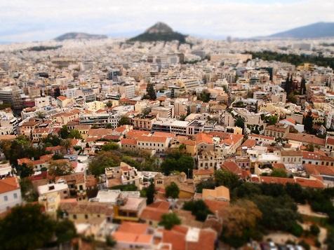 アテネの街並み.jpg