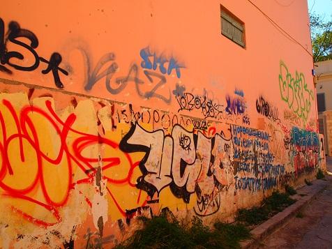 アテネの街角.jpg