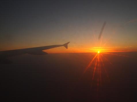 エジプト行きの飛行機より.jpg