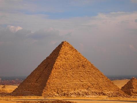 ピラミッド3.jpg