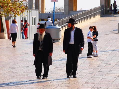ユダヤ教徒.jpg
