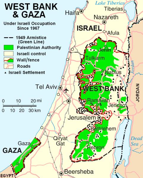 パレスチナ自治区.png