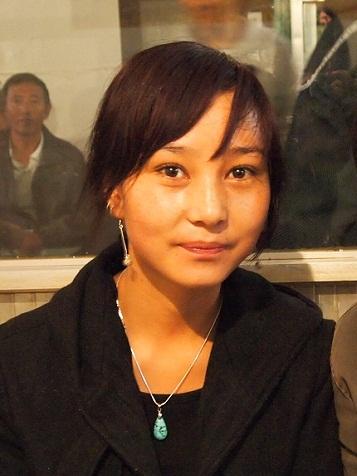 チベット美人.jpg
