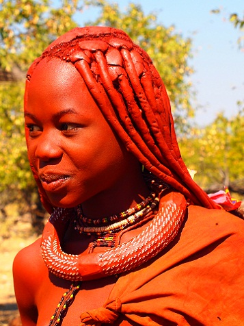ナミビア美人.jpg