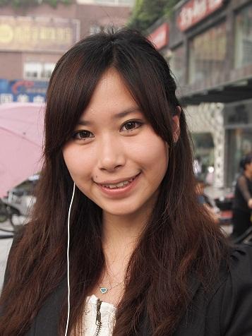 中国美人.jpg